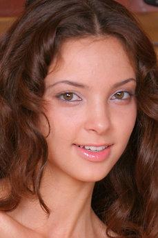 MetArt Melany A