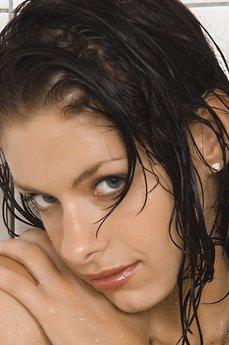 MetArt Michelle Amara