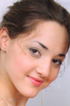 MetArt Olivia B