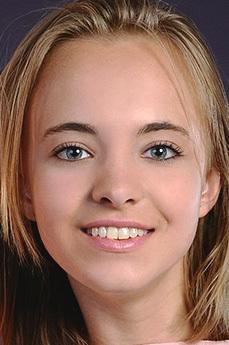 MetArt Rachel Blau