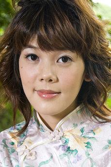 MetArt Suki Qiu