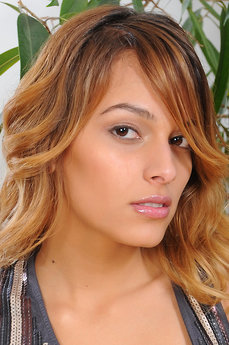 MetArt Valerie Rios
